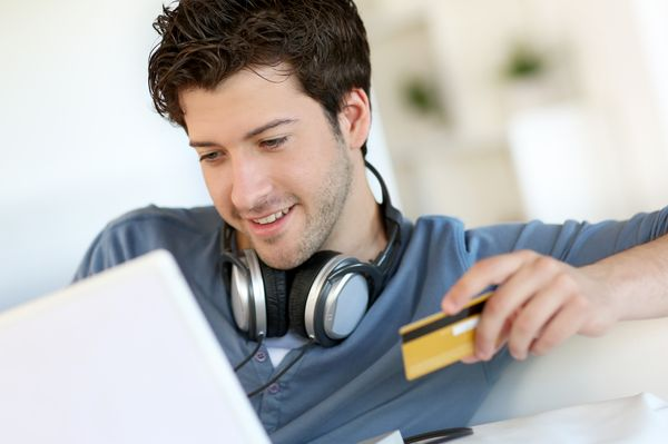10 Dos And Donts For Young Credit Card Users result